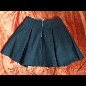 Zara skirt in excellent condition. Worn only once.